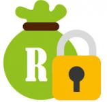 secure loan