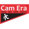 Cam-Era