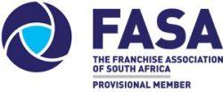 FASA Preliminary Membership Logo