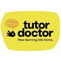 Tutor Doctor 200