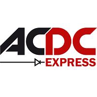 ACDC Express logo 200