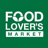 Food Lover's Market 200