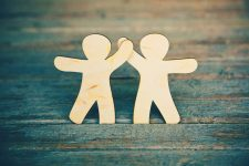 Understanding the true heart of the franchise relationship - maintaining standards