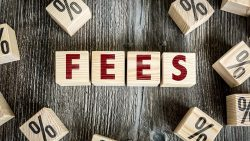 Franchise Fees Definitions