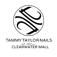 Tammy Taylor Clearwater Logo 200