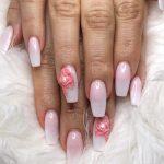 Tammy Taylor Nails Odette (1)