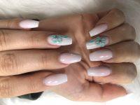 Tammy Taylor Nails Odette (2)