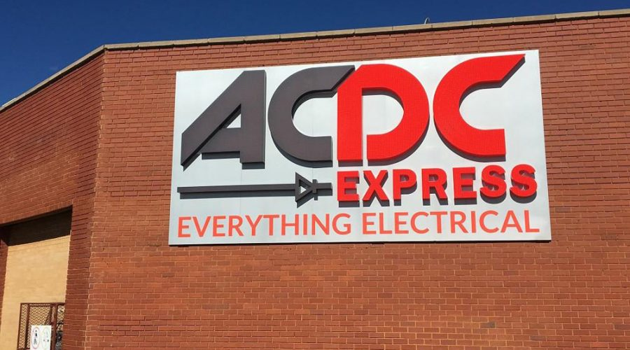 ACDC Express Franchise off to a Good Start for 2019