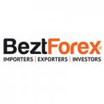 Bezt Forex 200