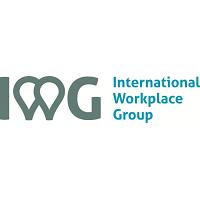 IWG 200