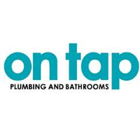 On-Tap-200