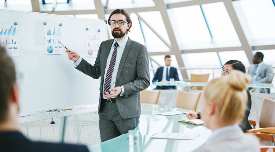 What a Franchisee should Expect from Franchise Training