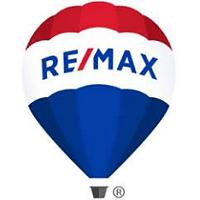 REMAX-200