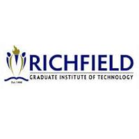Richfield-200