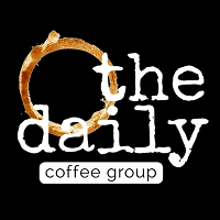 The Daily Coffee Group 200