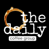 The Daily Coffee Cafe