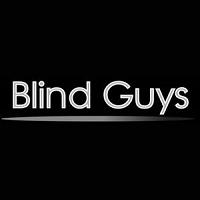 Blind Guys 200
