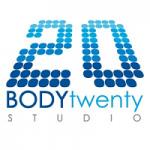 Bodytwenty studio 200