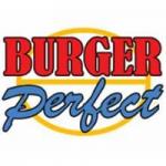 Burger Perfect 200