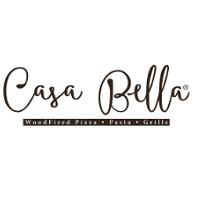 Casa Bella 200