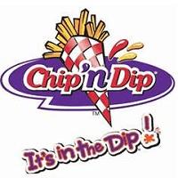 Chip 'n Dip 200