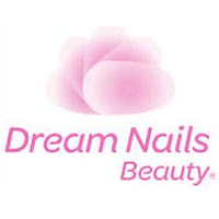 Dream Nails Beauty 200