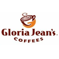 Gloria Jeans 200