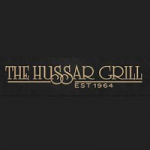 Hussar Grill 200