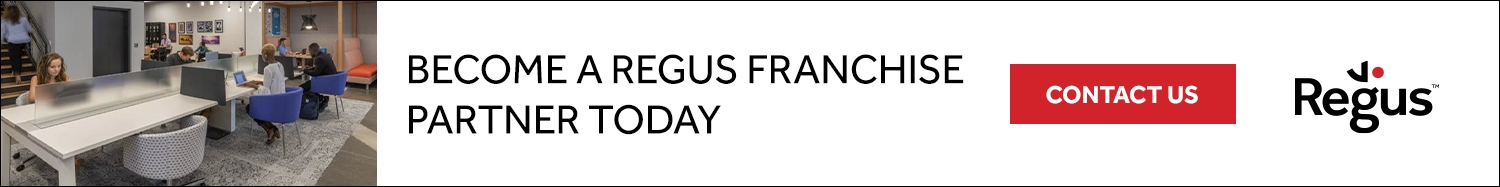 """https://whichfranchise.co.za/listing/regus-franchise-for-sale/"""" style="""
