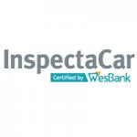 InspectaCar 200
