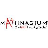 Mathnasium 200