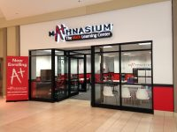 Mathnasium exterior-of-store-from-inside-mall_preview