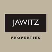 Jawitz 200