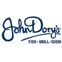 John Dory's 200