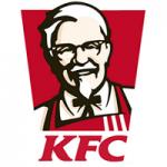 KFC 200