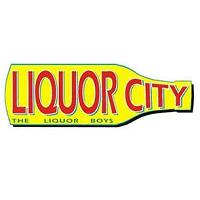 Liquor City 200