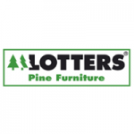 Lotters Pine 200