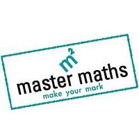 Master Maths 200