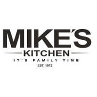 Mike's Kitchen 200