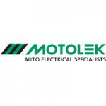 Motolek 200