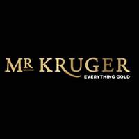 Mr Kruger 200