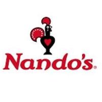 Nandos 200