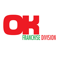 OK Franchise Division 200