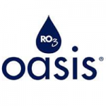 Oasis 200