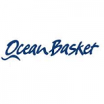 Ocean Basket 200