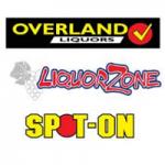 Overland Liquor 200