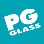 PG Glass 200