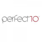 Perfect 10 200