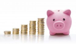 How to save on franchising expenses this Savings Month