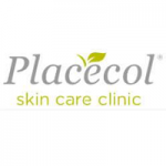 Placecol 200